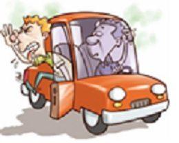 Limpeza de ar condicionado automotivo. Saiba como fazer a higienização de ar condicionado do seu automóvel.