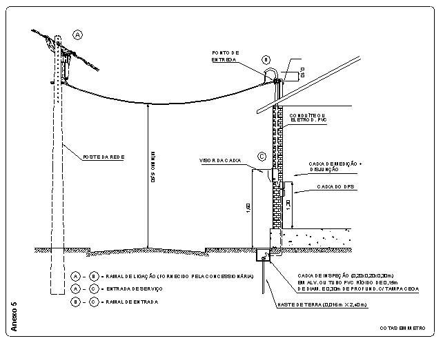 monofasico-fachada-com-travessia