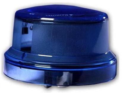 relé-fotoelétrico