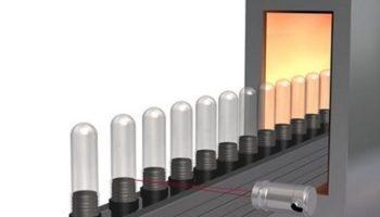 Sensor infravermelho – Funcionamento, Características e Aplicações