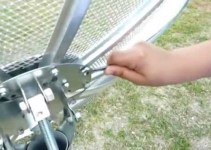 Como Instalar Antena Parabólica Passo a Passo