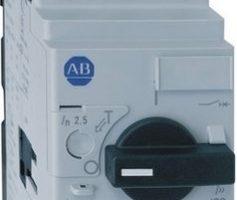 Disjuntor motor – Funcionamento e Características