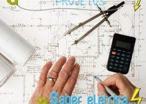 Gestão de Projetos: Responsabilidades e Normas