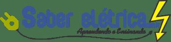 Home | Saber Elétrica – Conteúdo sobre instalação elétrica em geral