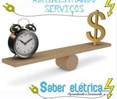 Como gerar mais receita somente melhorando a Administração dos serviços