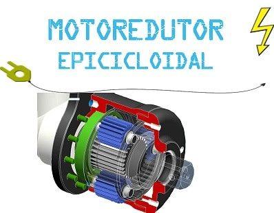 redutores-epicicloidais