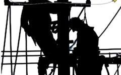 Periculosidade para Eletricistas – Conheça seus Direitos