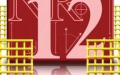 O que é a NR12 e Qual a Importância nas Empresas