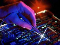 Eletrônica embarcada: Principais Aplicações