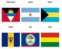 banderas-paises-america-entrada