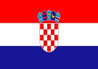 croacia-bandera-200px