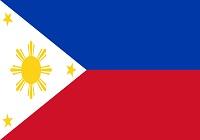 filipinas-bandera-200px
