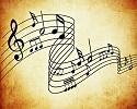 frases-celebres-musica-entrada