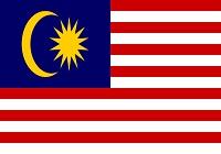 malasia-bandera-200px