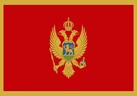 montenegro-bandera-200px