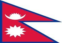 nepal-bandera-200px