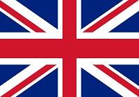 reino-unido-bandera-200px