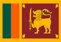 sri-lanka-bandera-200px