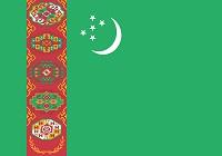 turkmenistan-bandera-200px