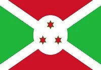 burundi-bandera-200px