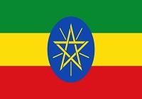 etiopia-bandera-200px