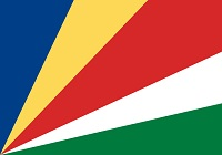seychelles-bandera-200px