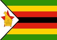 zimbabue-bandera-200px
