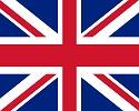 imperio-britanico-entrada