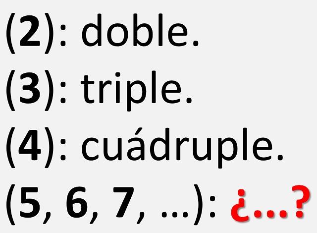 Numerales multiplicativos