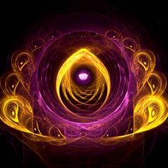https://i2.wp.com/www.saberia.com/wp-content/uploads/2010/01/ciencia_atomo.jpg?w=604