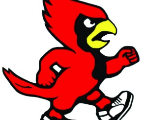 Two Cardinals receive honors