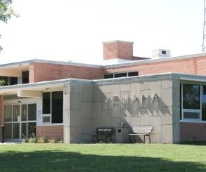 Nemaha County Commission 1.11.2021