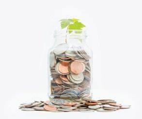 Sabetha sees increased sales tax distributions