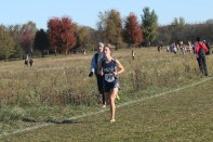 SHS State Cross Country.2969