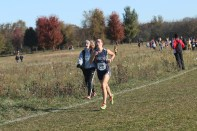 SHS State Cross Country.2970