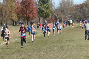 SHS State Cross Country.2973