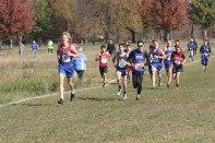 SHS State Cross Country.2975