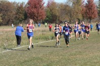 SHS State Cross Country.2977