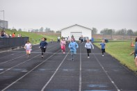 SES Track & Field Day041