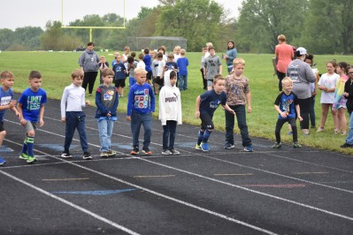 SES Track & Field Day042