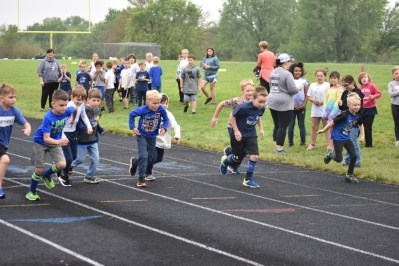 SES Track & Field Day045