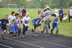 SES Track & Field Day054
