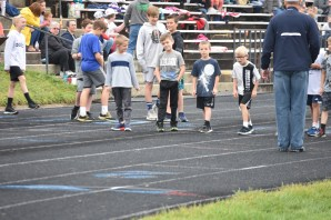 SES Track & Field Day055
