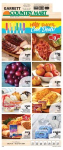thumbnail of INSERT – Country Mart 7.21.2021