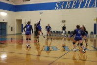SHS Freshmen Volleyball 08.31.2021_1306