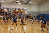 SHS JV Volleyball 08.31.2021_1329