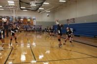 SHS JV Volleyball 08.31.2021_1356