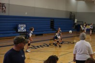 SMS Eighth Grade Volleyball_1587