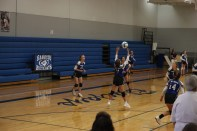 SMS Eighth Grade Volleyball_1601