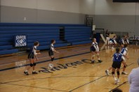 SMS Eighth Grade Volleyball_1649